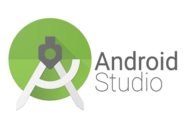 Mengatasi Error Cannot Resolve Symbol R Pada Android Studio Neva